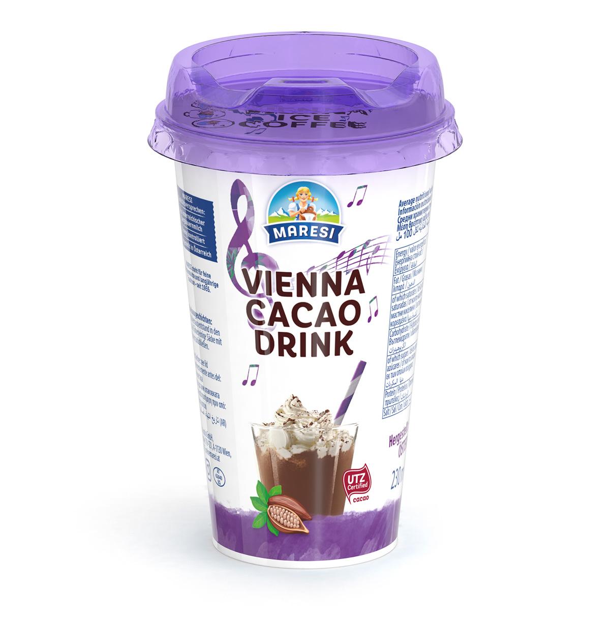 MARESI-VIC-Cacao
