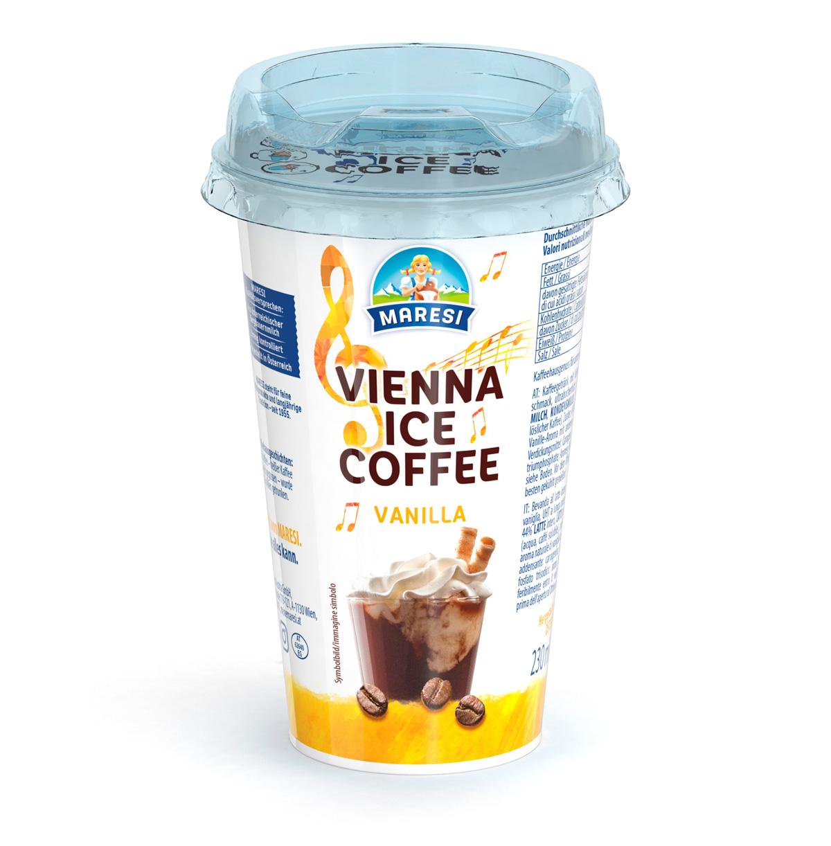 maresi-VIC-Vanilla